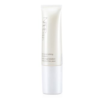 NARS Total Replenishing Eye Cream  15ml/0.52oz