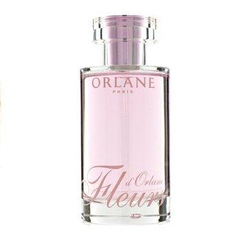 Orlane Fleurs D'Orlane Eau De Toilette Spray (New)  100ml/3.3oz