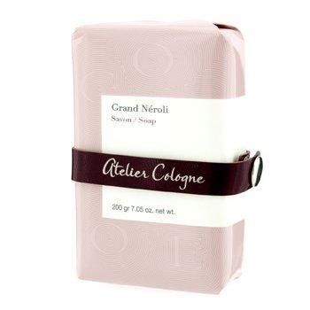 Atelier Cologne Grand Neroli Soap  200g/7.05oz
