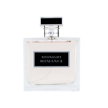 Midnight Romance Eau De Parfum Spray  100ml/3.4oz