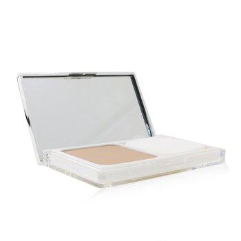 Clinique Anti Blemish Solutions Powder Makeup - # 09 Neutral (MF-N)  10g/0.35oz