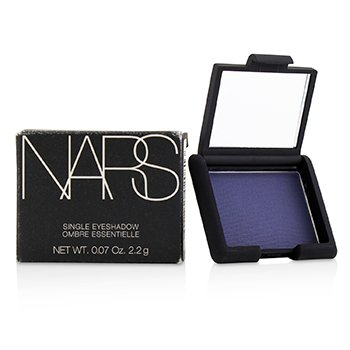 NARS Single Eyeshadow - Kamchatka  2.2g/0.07oz