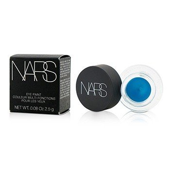 NARS Eye Paint - Soloman Islands  2.5g/0.08oz