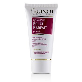 Guinot Perfect Radiance Exfoliating Cream  50ml/1.6oz