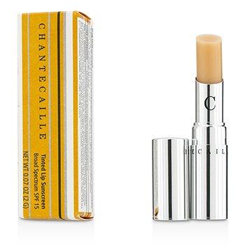Chantecaille Tinted Lip Sunscreen SPF15 - Neutral  2g/0.07oz