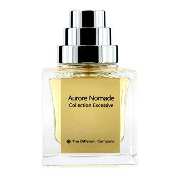 The Different Company Aurore Nomade Eau De Parfum Spray  50ml/1.7oz