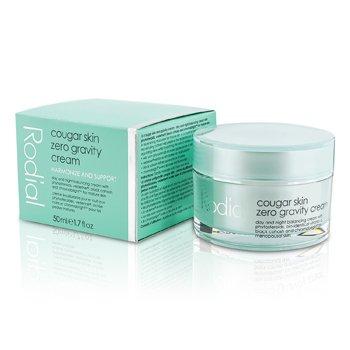 Rodial Cougar Skin Zero Gravity Cream  50ml/1.7oz