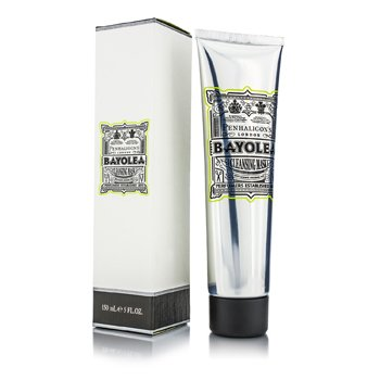 Penhaligon's Bayolea Cleansing Mask  150ml/5oz
