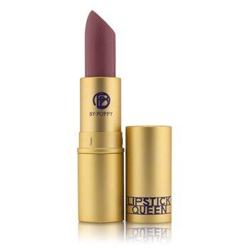 Lipstick Queen Saint Lipstick - # Pink  3.5g/0.12oz