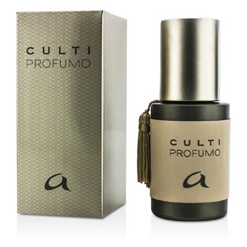 Culti A' Eau De Parfum Spray  50ml/1.66oz