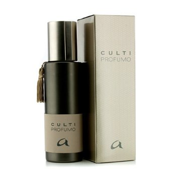 Culti A' Eau De Parfum Spray  100ml/3.33oz