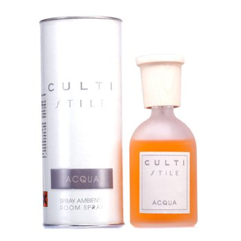 Culti Stile Room Spray - Acqua  100ml/3.33oz