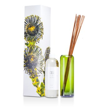 DayNa Decker Botanika Essence Diffuser - Taiga  473ml/16oz