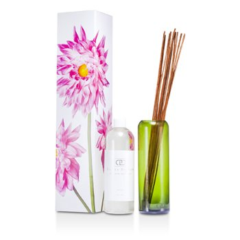 DayNa Decker Botanika Essence Diffuser - Ella  473ml/16oz