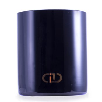 Couture Candle - Nirvana In Paradise  170g/6oz