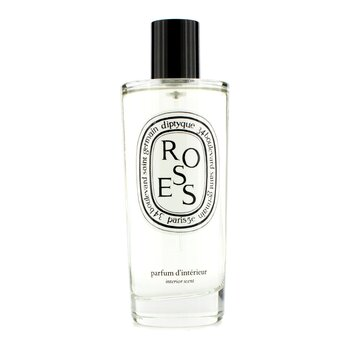 Room Spray - Roses 150ml/5.1oz