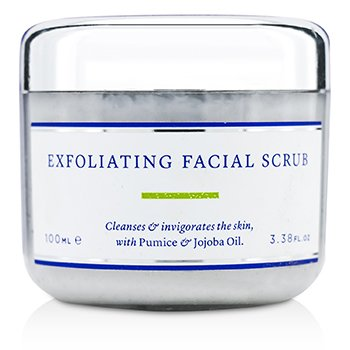 Murdock Exfoliating Facial Scrub  100ml/3.38oz