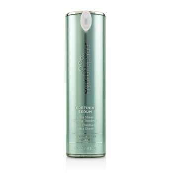 Redefining Serum Ultra Sheer Clearing Treatment  30ml/1oz