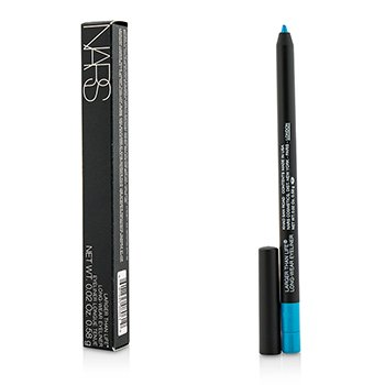 NARS Larger Than Life Eye Liner - #Khao San Road  0.58g/0.02oz