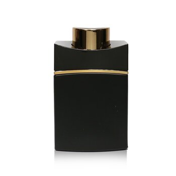 In Black Eau De Parfum Spray  60ml/2oz