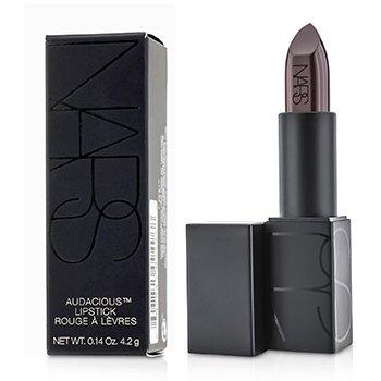 Audacious Lipstick  4.2g/0.14oz