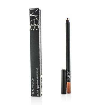Velvet Lip Liner  0.5g/0.01oz