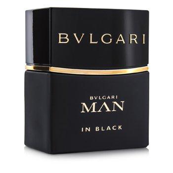 In Black Eau De Parfum Spray  30ml/1oz