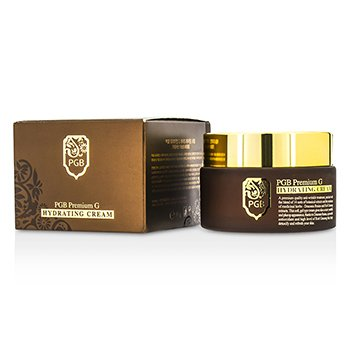 UGBang PGB Premium G Hydrating Cream  50g/1.76oz
