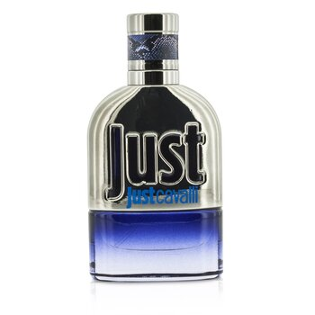 Roberto Cavalli Just Cavalli Eau De Toilette Spray (New Packaging)  30ml/1oz
