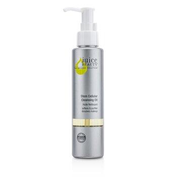 Juice Beauty Stem Cellular Cleansing Oil  120ml/4oz