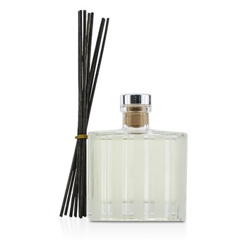Reed Diffuser - Blue Garden  175ml/5.9oz