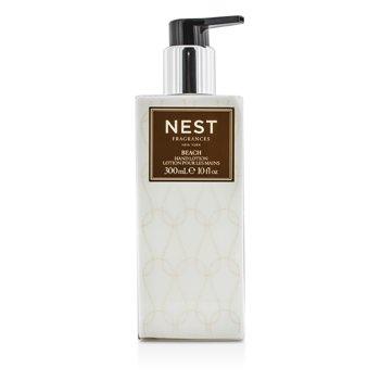 Nest Hand Lotion - Beach  300ml/10oz