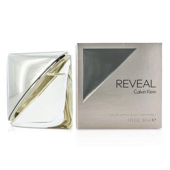 Reveal Eau De Parfum Spray  30ml/1oz