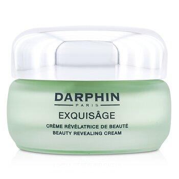 Darphin Exquisage Beauty Revealing Cream  50ml/1.7oz