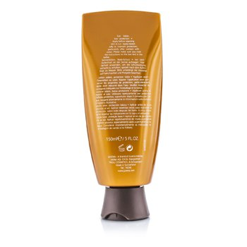 Sunsation Classic Bronze Anti-Age Lotion SPF 10  150ml/5oz