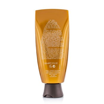 Sunsation Superior Anti-Age Lotion SPF 30  150ml/5oz