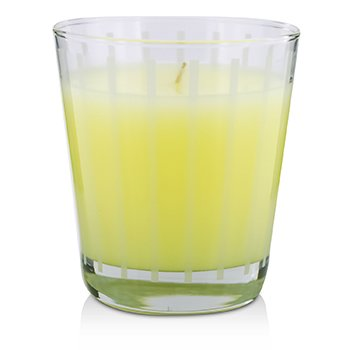 Fragrance Candle - Fresh Linen 250g/8.8oz