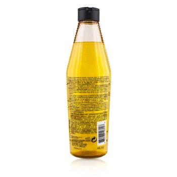 Diamond Oil High Shine Shampoo (For Dull Hair)  300ml/10.1oz