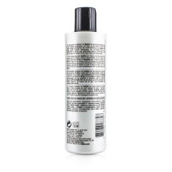 Cerafill Retaliate Stimulating Conditioner (For Advanced Thinning Hair)  245ml/8.3oz