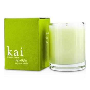 Fragrance Candle - Nightlight  85g/3oz