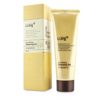 LLang Pure Melting Cleansing Gel  120ml/4oz