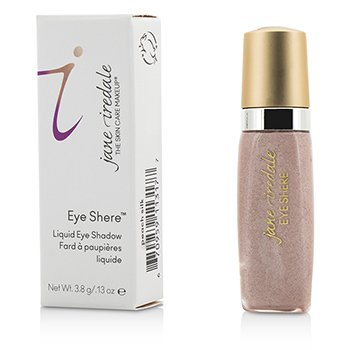 Jane Iredale Eye Shere Liquid Eye Shadow - Peach Silk  3.8g/0.13oz