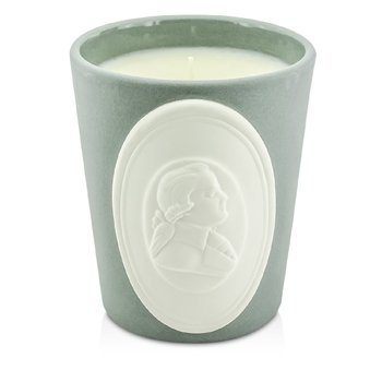 Les Marquis Scented Candle - Encens (Incense, Limited Edition)  220g/7.76oz