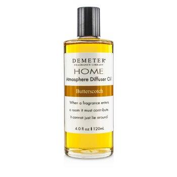 Demeter Atmosphere Diffuser Oil - Butterscotch  120ml/4oz