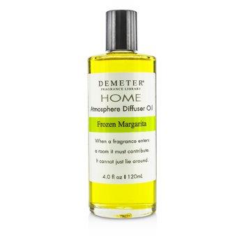 Demeter Atmosphere Diffuser Oil - Frozen Margarita  120ml/4oz
