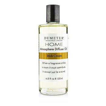 Demeter Atmosphere Diffuser Oil - Irish Cream  120ml/4oz