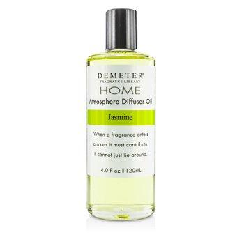 Demeter Atmosphere Diffuser Oil - Jasmine  120ml/4oz