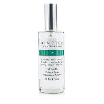 Demeter Ivy Cologne Spray  120ml/4oz