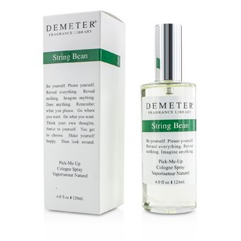 Demeter Stringbean Cologne Spray  120ml/4oz
