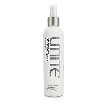Unite Boosta Spray (Volumizing)  236ml/8oz